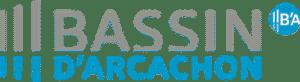 Logo Bassin dArcachon Couleurs