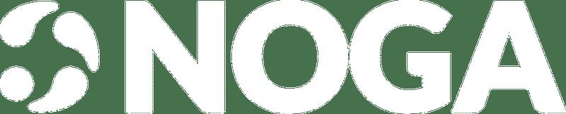 Logo Noga 4