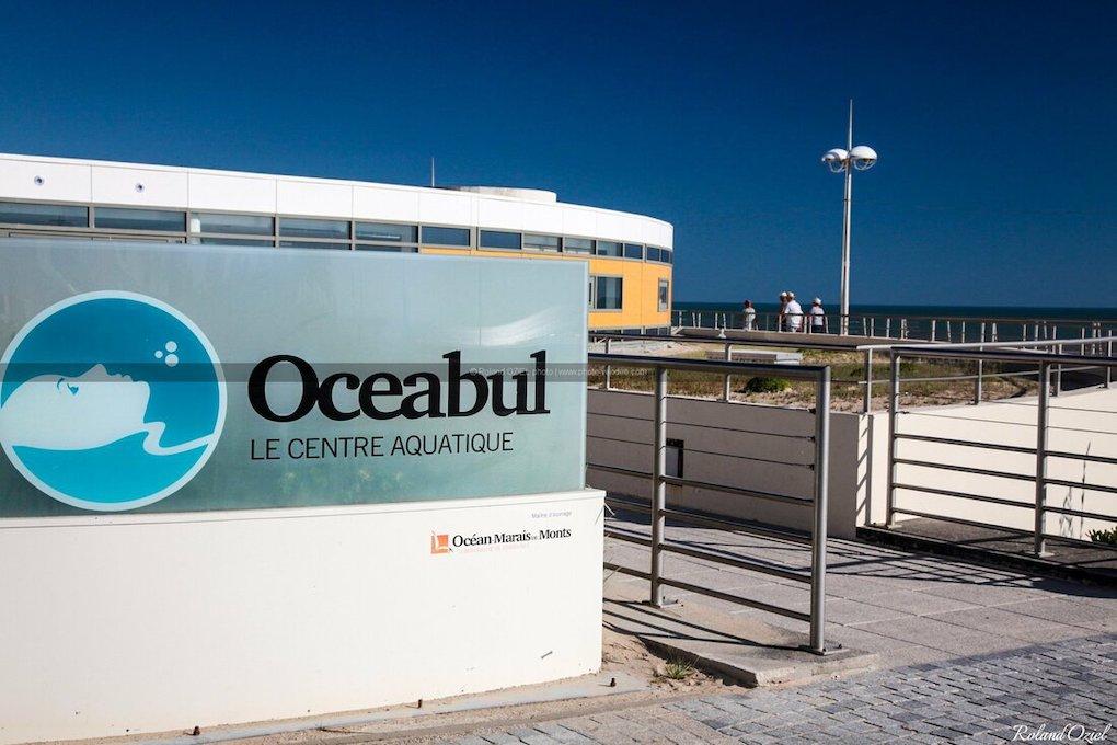 Oceabul4
