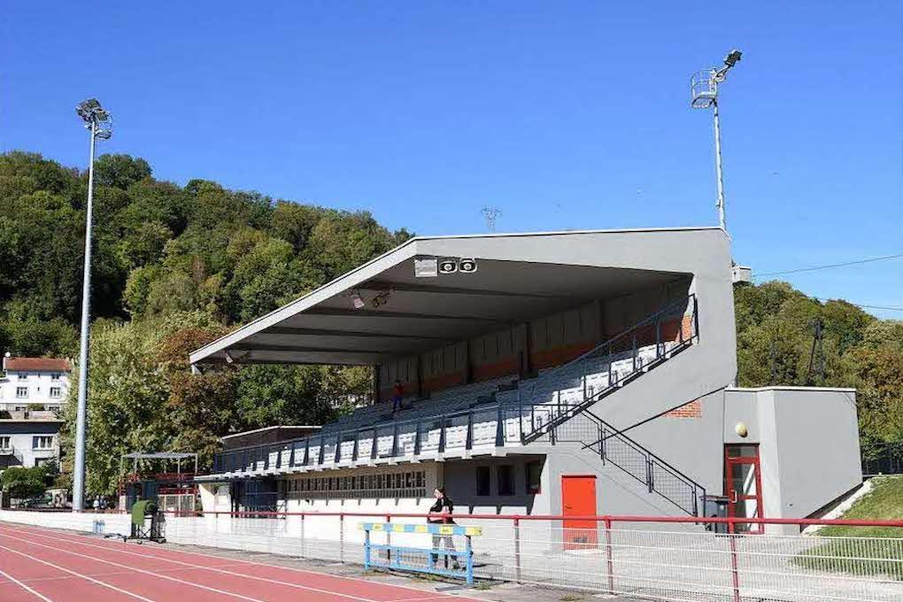 StadeBarleDuc 1
