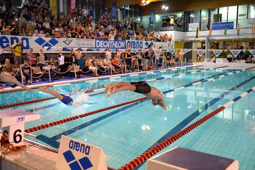 csm meeting international natation 2014 saint dizier c erick colin ac103f79f2 1