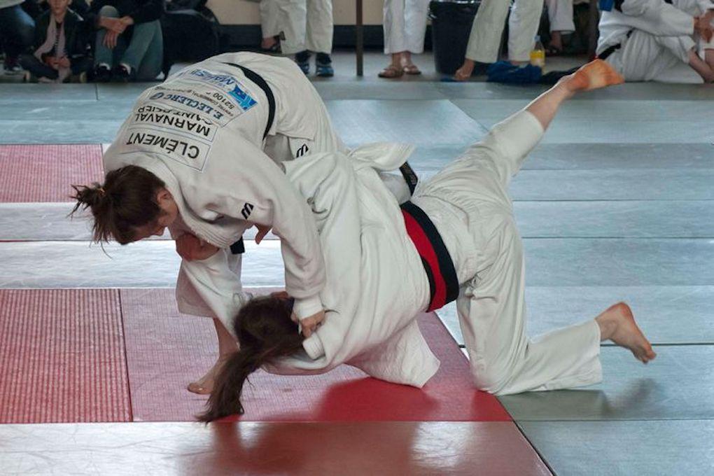 csm tournoi international judo 2014 saint dizier c erick colin 1117bc6a48 1