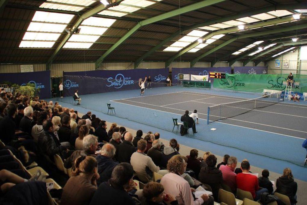 csm tournoi international tennis 2013 saint dizier c pierre renaud 5c428a9cfc