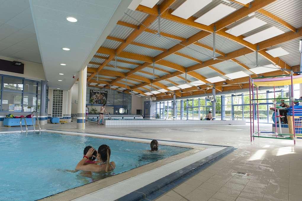 piscine rene touzin 15