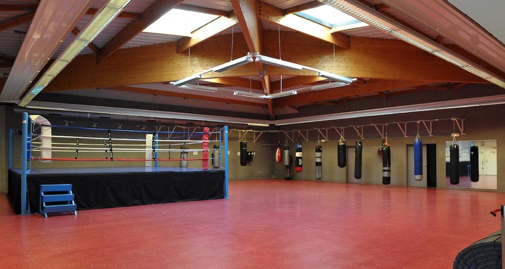 salle boxe vd 001